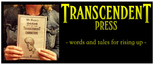 Transcendent Press