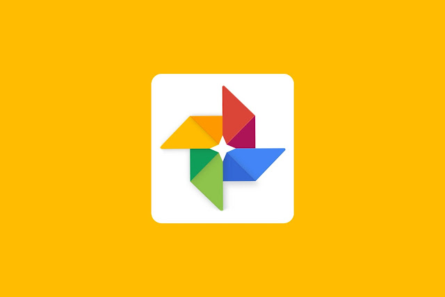 Google admits it sent private videos in Google Photos to Strangers