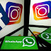 Expert: We Are Too Dependent on Facebook and WhatsApp