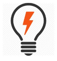 Download App Electricity Bill Calculate-PGVCL, MGVCL, DGVCL, UGVC