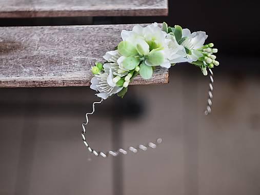 http://www.sashe.sk/jitkita/detail/vyprodej-celenka-s-bilymi-kvety