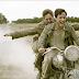 Kembara motosikal yang mengubah Ernesto menjadi Che Guevara
