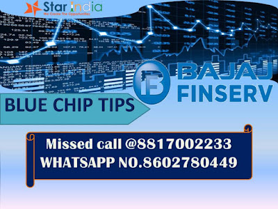 STARINDIA Research Option Premium Tips UPDATE: Missed Call@8817002233 - Star India Equity Tips RSS Feed  IMAGES, GIF, ANIMATED GIF, WALLPAPER, STICKER FOR WHATSAPP & FACEBOOK