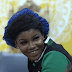 #BBNaija 2019: Tacha pens down an emotional letter to the top 5 finalists, Mercy, Mike, Seyi, Frodd & Omashola