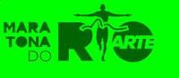 Maratona Rio com Arte maratonacomarte.com.br
