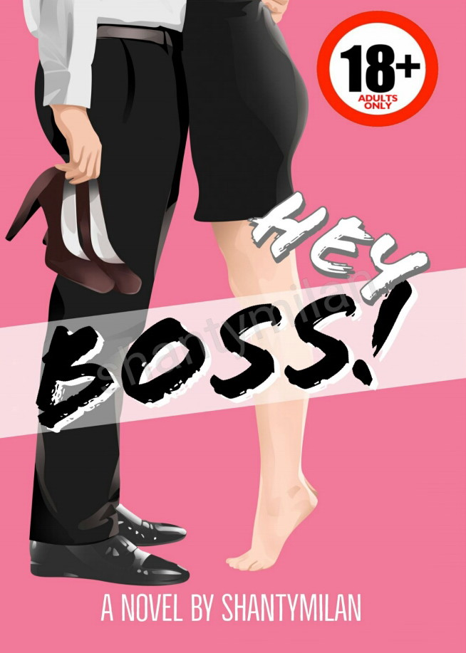Hey Boss! - Shantymilan