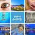 Venus Gallery και Blue Fusion Art Restaurant δημιουργούν Πολιτιστικό Τουρισμό στη Μύκονο.