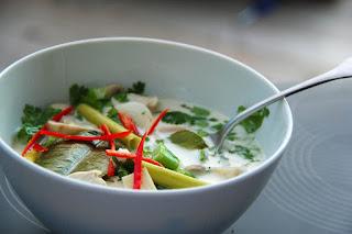 Thai food, Thai cuisine, Thai dishes, Thailand places to visit