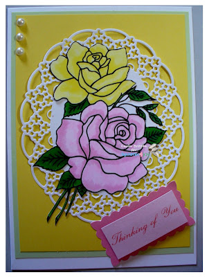 http://digistamps4joy.co.za/eshop/index.php?main_page=product_info&cPath=5&products_id=439