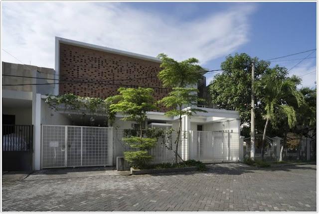 Rumah Kos Keputih Surabaya;Memulai Bisnis Kos-Kosan
