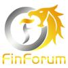 Форекс форумы с оплатой за сообщения - finforum.net