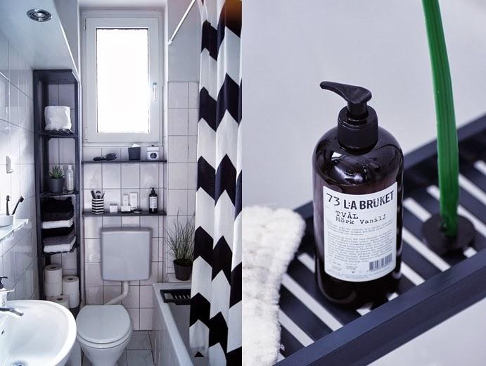 Kleines Badezimmer Einrichten Nicest Things