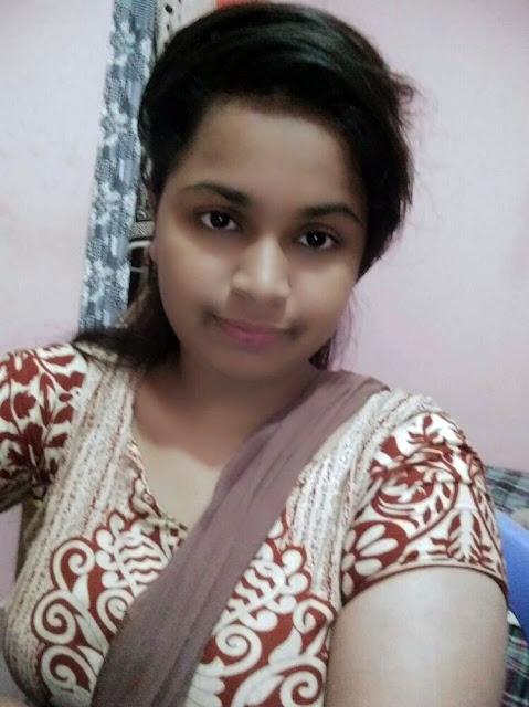 Bangladeshi Girl Leaked Pics
