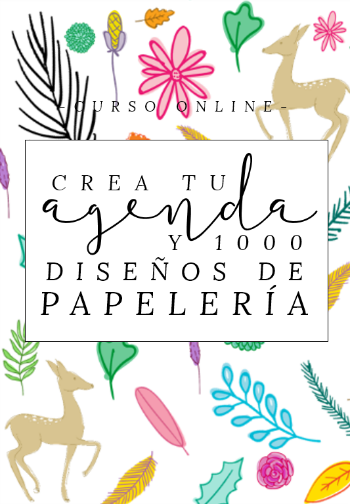 hacer_agenda_bonita