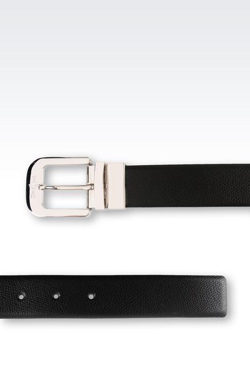 Mua dây thắt lưng Armani hàng hiệu ở Quận Gò Vấp