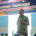 Jadi Keynote Seminar HUT PGRI, Wali Kota Riza Ajak Guru Bangun Karakter