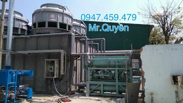 186448926 2027906637364962 4840321438108234839 n - LH 0947459479. Nhận sửa chữa hệ thống máy làm lạnh nước Water Chiller tận nơi