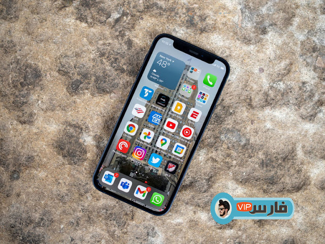 iphone 12,iphone 12 pro,iphone 12 pro max,iphone 12 mini,apple iphone,apple,iphone,apple iphone 12,iphone 12 unboxing,new iphone,iphone 2020,iphone 12 vs,apple iphone 12 pro,apple iphone 12 pro max,iphone 12 review,iphone 12 camera,iphone 12 pro review,iphone 12 pro unboxing,iphone 12 vs iphone 12 pro,iphone 12 pro vs,iphone 12 price,iphone 12 pro camera,iphone 12 pro max unboxing,iphone de apple,apple phone,apple event,iphone 12 new,iphone video quality,iphone 12 trailer,iphone 12 event
