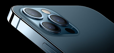 iphone-12-pro-rear-cameras-review