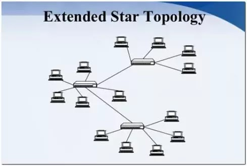Extended Star Topology Importance And Uses Of Extended Star Topology Siswaku Blog