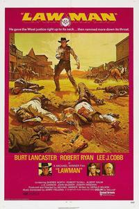Watch Lawman Online Free in HD