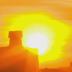 Συνολάκης: Οι πολυήμεροι καύσωνες αναμένονταν το 2040, όχι τώρα