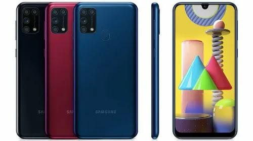 Samsung-Galaxy-M31_07-16-04.42.01