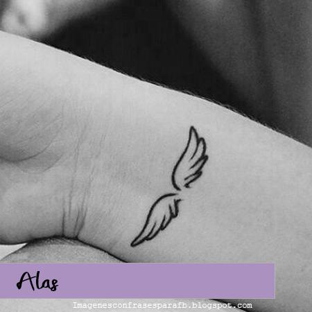 Imagenes Bonitas Y Pensamientos Positivos 20 Imagenes De Tattoo