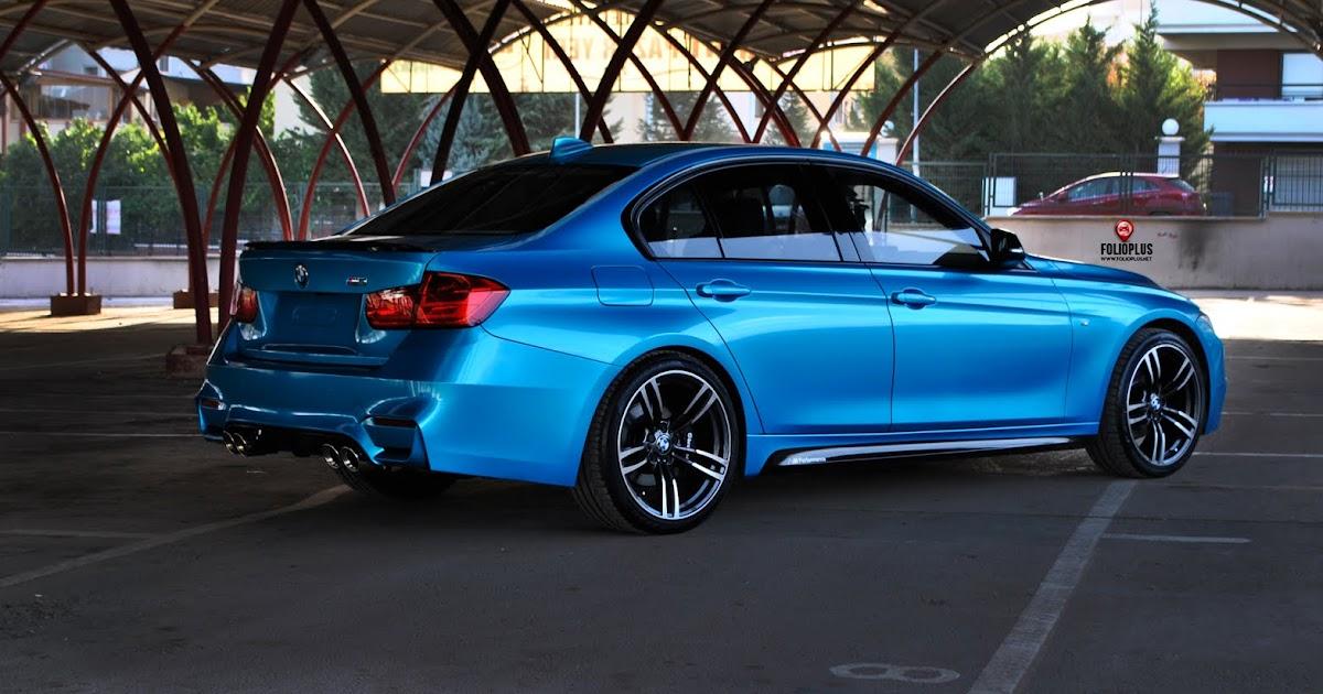 Hangi Renk Araba Almalıyım? | Otomobil Bilgi Kaynağı ...