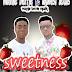Vannie Berrie Ft. Akwesi Lexus - Sweetness (Prod. By Bev. Moore)