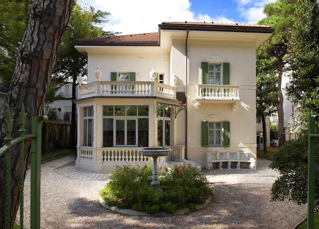 Riccione-villa-mussolini