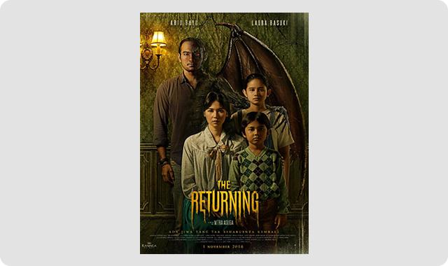 https://www.tujuweb.xyz/2019/06/download-film-returning-full-movie.html