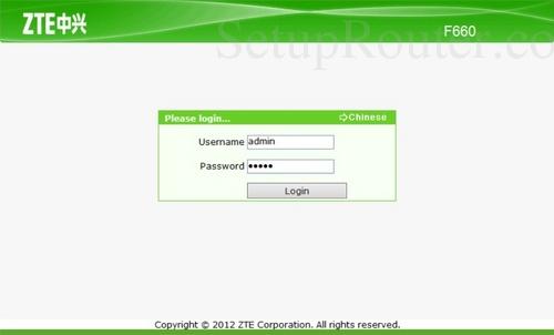 cara mengetahui hack password modem indihome zte f660 ifan black4rt. Black Bedroom Furniture Sets. Home Design Ideas