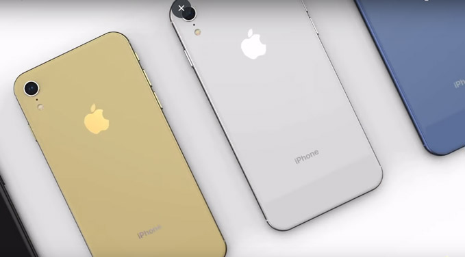 iphone-9-appears-in-new-video