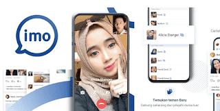 aplikasi android cari jodoh terdekat gratis tanpa bayar