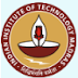 Indian Institute of Technology Tirupati, Chittoor, Wanted Teaching Faculty