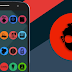 Una - Icon Pack v1.7.6 Apk