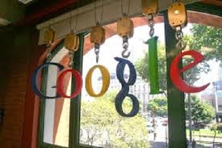 Google AdSense Es Rentable Para Un Sitio Web