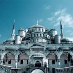 Türk Mimarlık Tarihi