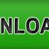 Tecno L8 Plus Stock Firmware ROM (Flash File)