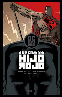 portada-superman-hijorojo-blacklabel