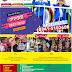 Penerimaan Siswa Baru TA. 2021-2022 KB-TK IMMANUEL - Gelombang 1