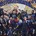 恭喜!法国跨别20年后重夺世界杯冠军!