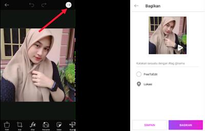 Cara Mengubah Ukuran Foto di HP Android Hingga 100KB