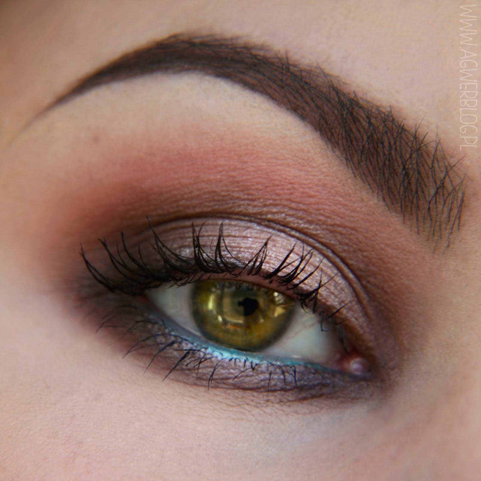 soft-makeup