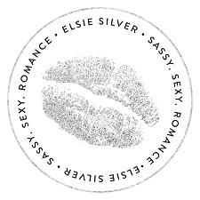 Elsie Silver. Sassy, Sexy, Romance.