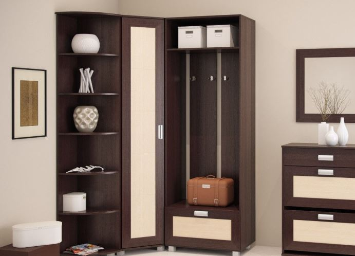 Creative%2BSmall%2BCorner%2BWall%2BCabinets%2B%252821%2529 35 Inventive Small Nook Wall Cupboards Interior