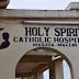 Holy Spirit Hospital To Offer Free Surgery