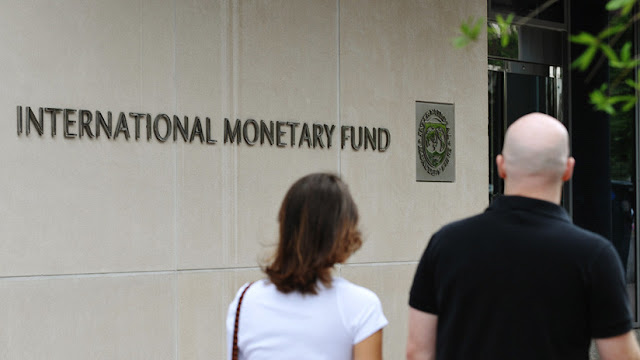 """Un informe del FMI pide """"flexibilizar"""" el empleo en América Latina para alcanzar el crecimiento económico"""