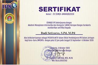 sertifikat-online-edukasi-ips-tahun-2020